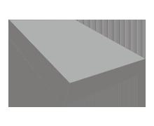 rechthoekigmatras2