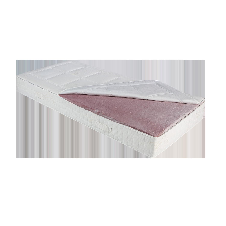 Compose rechthoekig matras